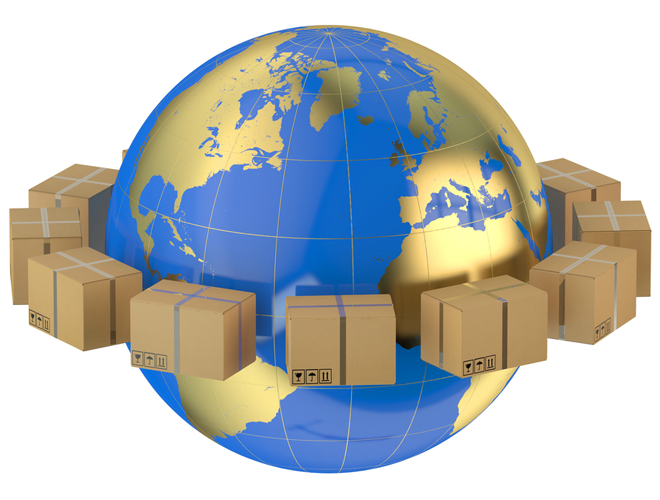 Global-shipping_pic