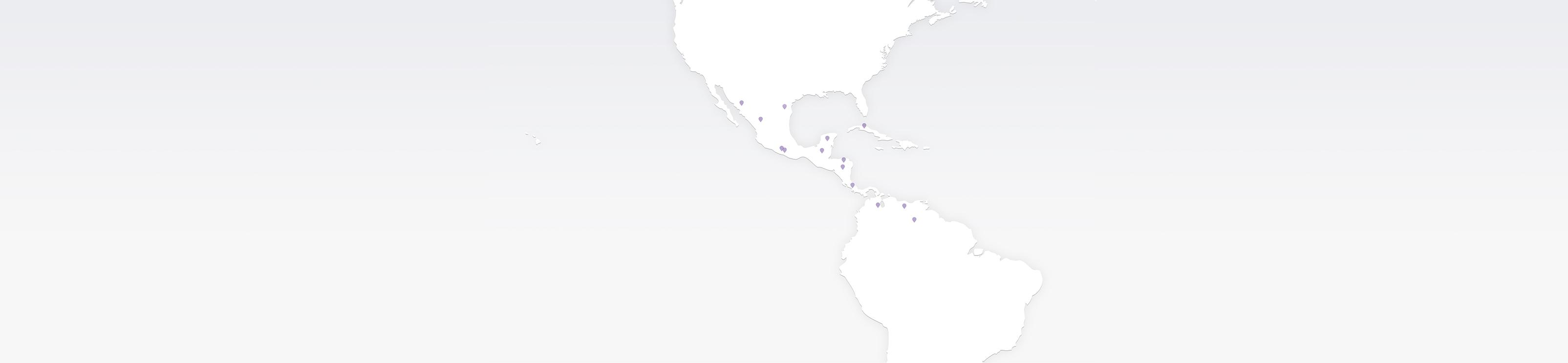 Latin America Region