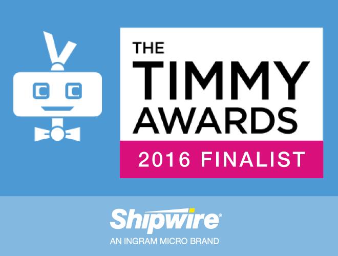Timmy-Awards