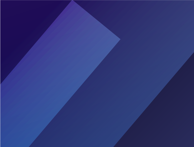 01_Generic-Blog