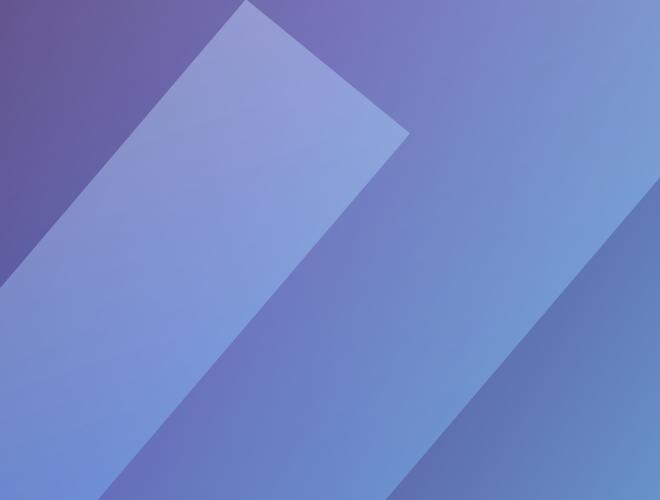 05_Generic-Blog
