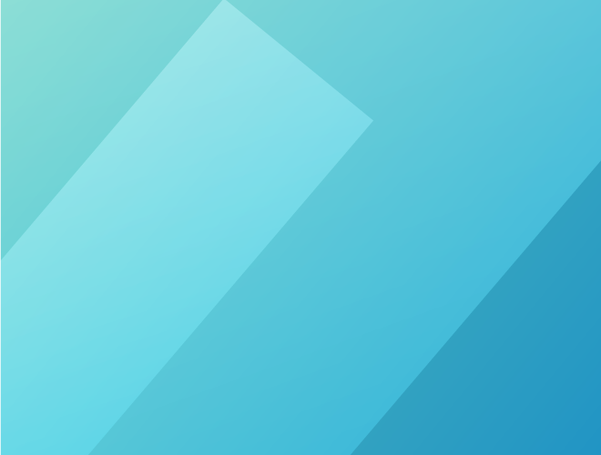 10_Generic-Blog