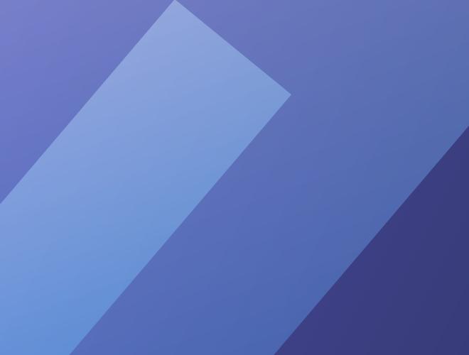 12_Generic-Blog