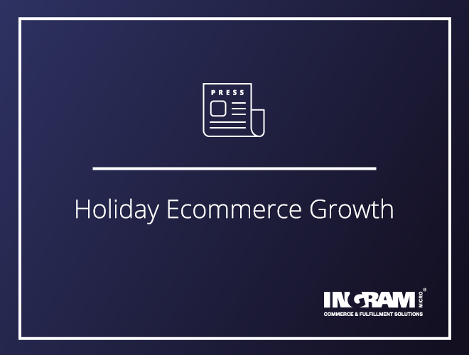 holiday-ecommerce-growth